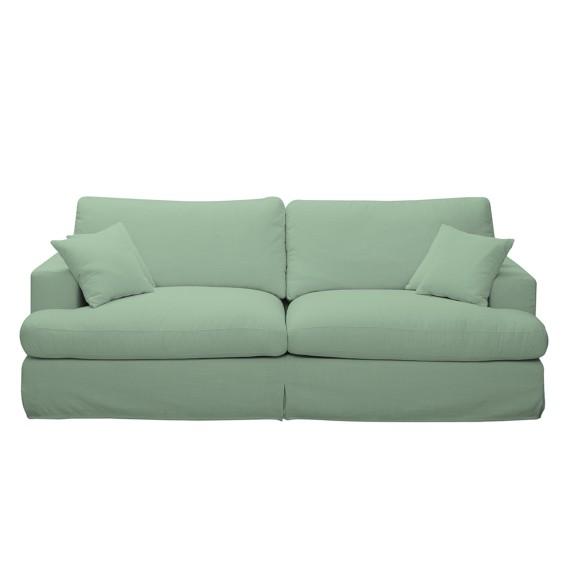 Mormès3 Sofa Babyblau sitzerWebstoff sitzerWebstoff sitzerWebstoff Babyblau Mormès3 Mormès3 Sofa Sofa n0kwOP