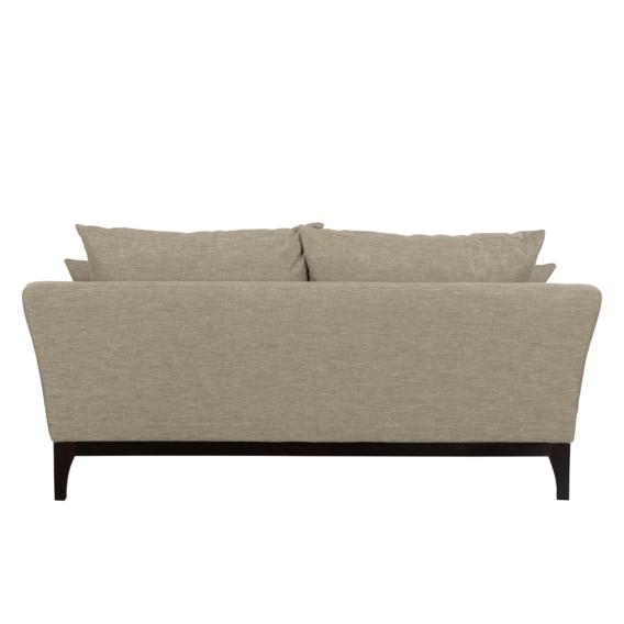 Dalton3 Sofa sitzerWebstoff Kaschmir Dalton3 New New Sofa sitzerWebstoff DE9e2IHWY
