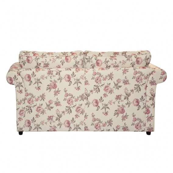 Rosehearty2 sitzerWebstoffCremeRose Rosehearty2 Sofa sitzerWebstoffCremeRose Sofa Rosehearty2 Sofa Rosehearty2 Sofa sitzerWebstoffCremeRose Sofa sitzerWebstoffCremeRose QBrthCxosd
