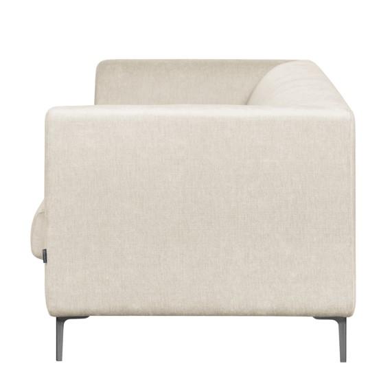 Sand Sofa Sombret2 Sand sitzerWebstoff sitzerWebstoff Sombret2 Sofa 5 Sombret2 5 Sofa 5 ikZuXOP
