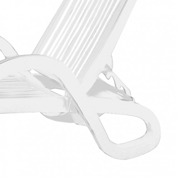 KunststoffWeiß KunststoffWeiß Eden Eden Eden Liegestuhl KunststoffWeiß Liegestuhl Liegestuhl Liegestuhl I I I 8yvmN0wPnO