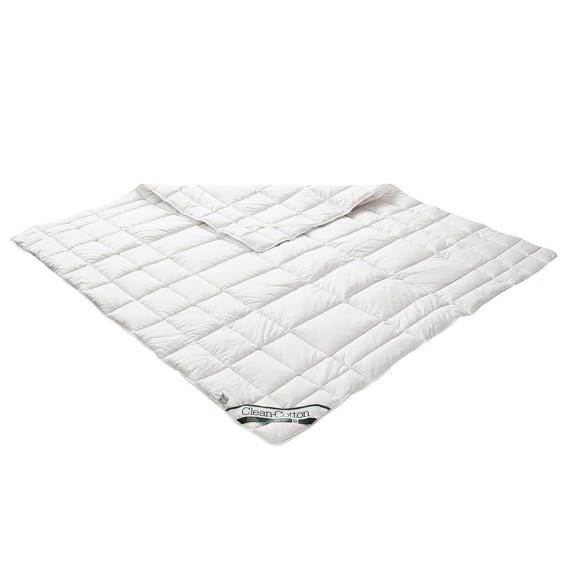 X Spannauflage Cm Cotton Clean Baumwollfüllung180 200 SMqUzVp