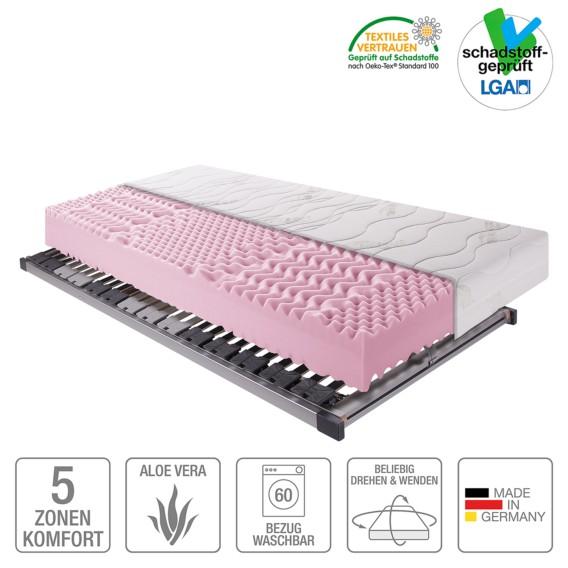 Exclusiv 200cmH3 Sleep X Sparset 80 O8nN0vwm