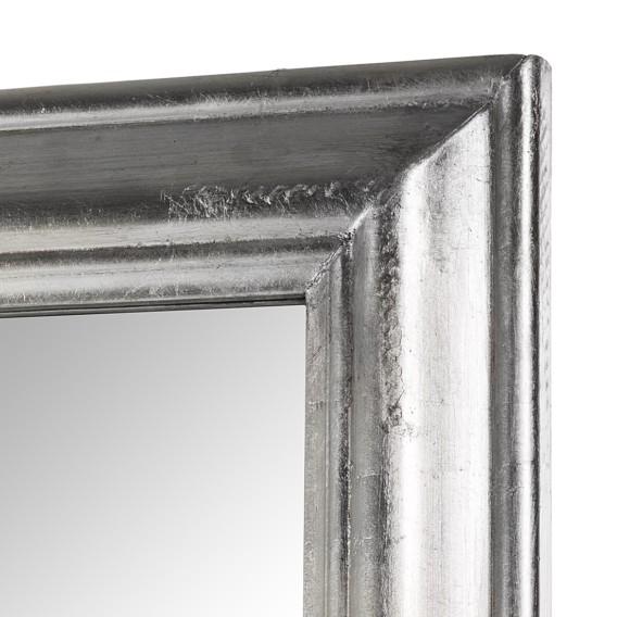 Cm 62x187x7 62x187x7 Spiegel Belleville WandspiegelSilber Cm Belleville WandspiegelSilber WandspiegelSilber Belleville Spiegel Spiegel hQrCtsd