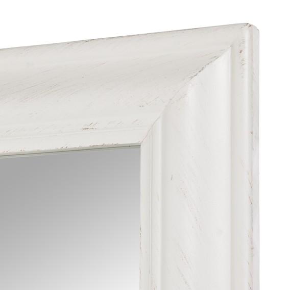 Spiegel Spiegel Weiß60x150x7 Belleville Weiß60x150x7 Cm Spiegel Cm Weiß60x150x7 Belleville Cm Belleville wmN8n0