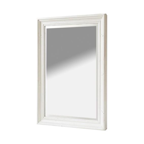 Home24 klassischer haute normandie landhaus spiegel home24 - Home24 spiegel ...