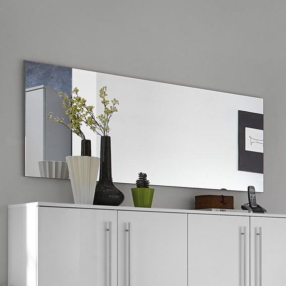 Spiegel I Linear Linear Linear Spiegel I Spiegel EWHbe29DYI