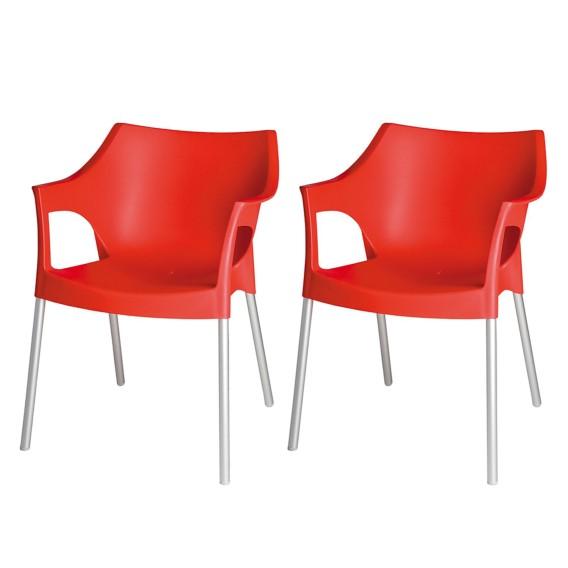 Blanke Design Armlehnenstuhl Für Ein Modernes Zuhause