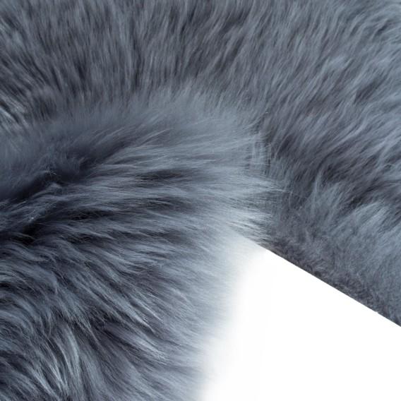 Schaffell Grau Schaffell Double Double Teppich Teppich Teppich Double Double Teppich Schaffell Grau Schaffell Grau WE9YDeH2bI