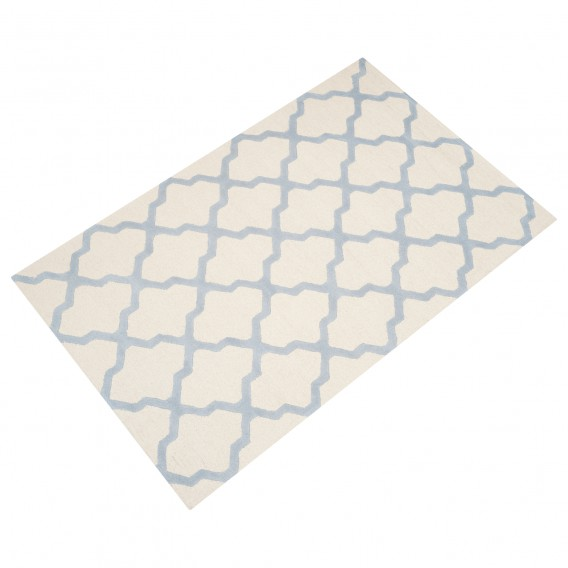 Cm Teppich SandSilber182 274 X Ava ZNwPXOn08k