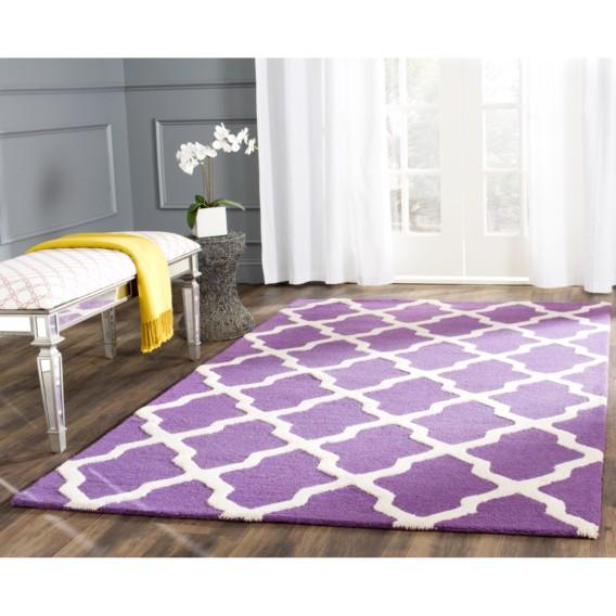 Violett Violett Teppich Ava Ava Teppich Teppich Teppich Violett Ava Violett Ava Ava Teppich Violett Teppich sQtdChr