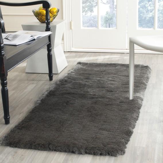Teppich Von Safavieh Bei Home24 Bestellen