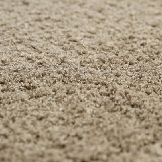 150 Glamour Chill Sand80 X Cm Teppich SUzGqpLVjM
