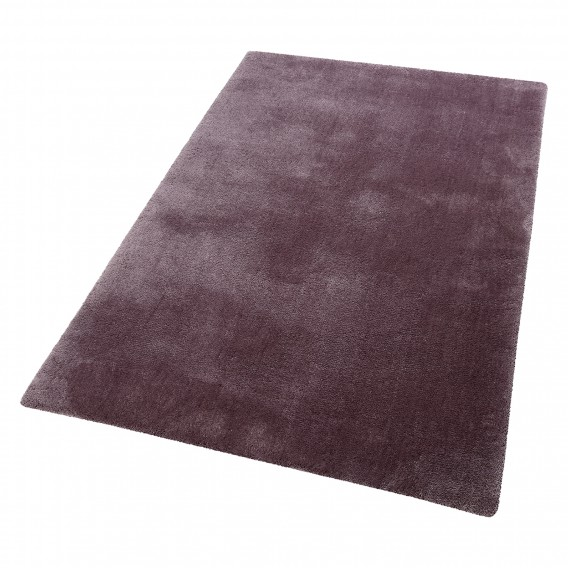 Teppich Cm Relaxx X Weinrot120 170 shtrdQ