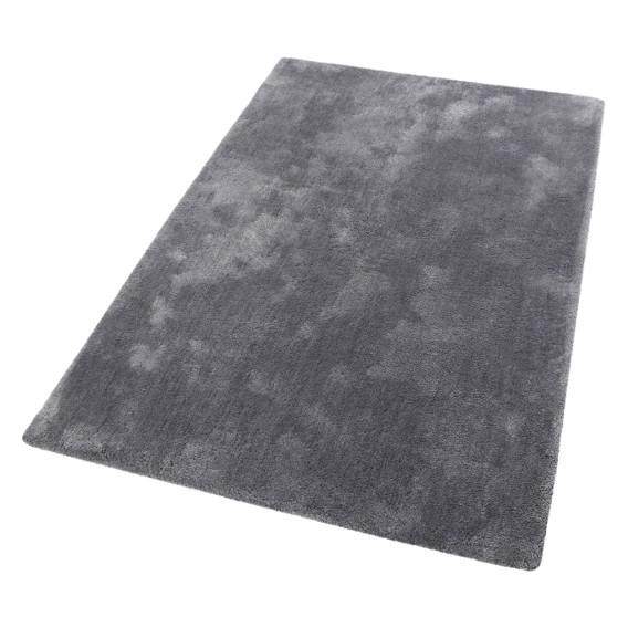 Cm Teppich Basalt160 X Relaxx 230 RjAL54