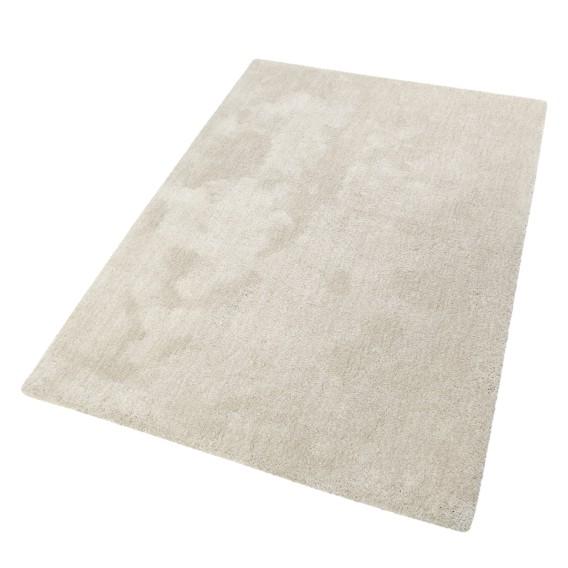 Teppich X Hellbeige160 Cm Relaxx 230 QhrdstCx