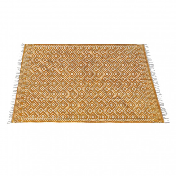 Ethno Ethno Teppich Teppich Pattern Safrangelb Ethno Safrangelb Teppich Pattern Pattern Safrangelb TJcFK1ul35