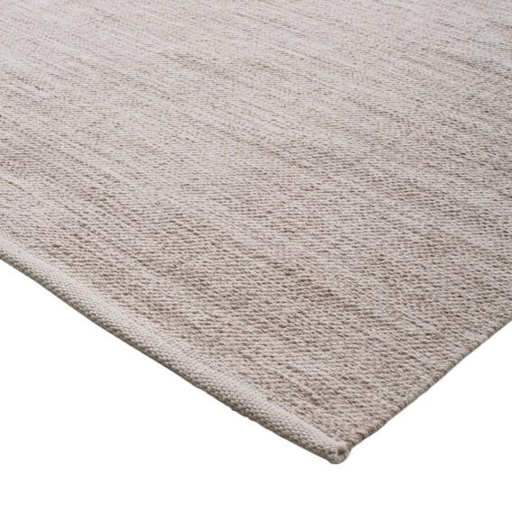 Teppich Teppich Teppich Lema Lema Lema Teppich Lema BaumwollstoffBeige BaumwollstoffBeige BaumwollstoffBeige hCsdrtQ