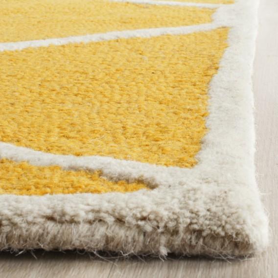 Teppich Teppich Lulu Lulu Teppich Teppich Lulu Teppich Lulu Lulu Teppich 2IEDWH9Y