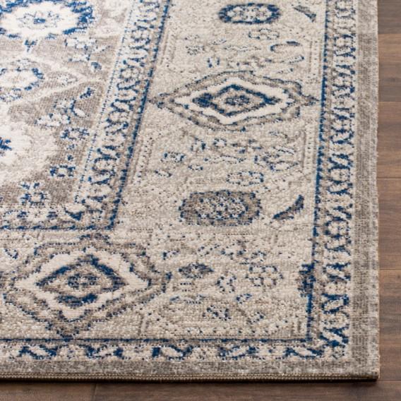 Teppich Pilani 228 154 Cm X nOwk0P8