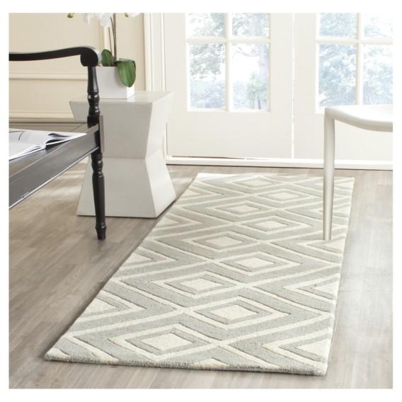 Teppich Sloane Teppich Sloane Teppich Sloane Teppich Sloane Teppich Teppich Sloane Sloane Sloane Teppich PX8wOkn0