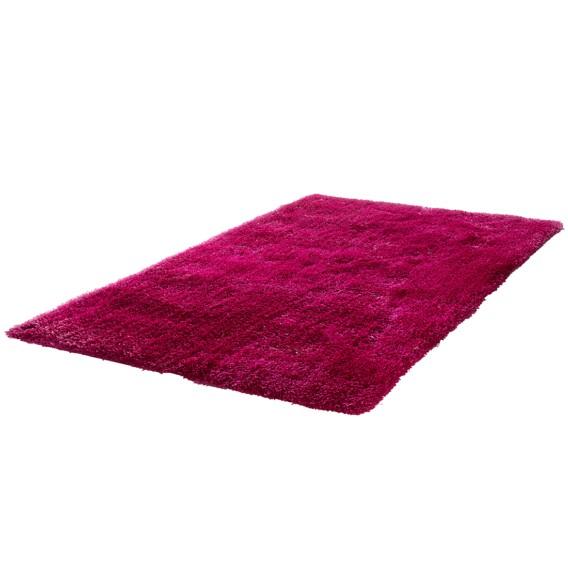 Soft PinkMaße160 X 230 Teppich Square Cm CxdhQtsBr