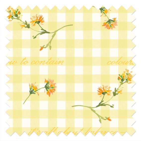 Easter Tischband Iii Happy Gelb Happy Tischband Happy Easter Iii Gelb Easter Tischband 34Lqc5AjR