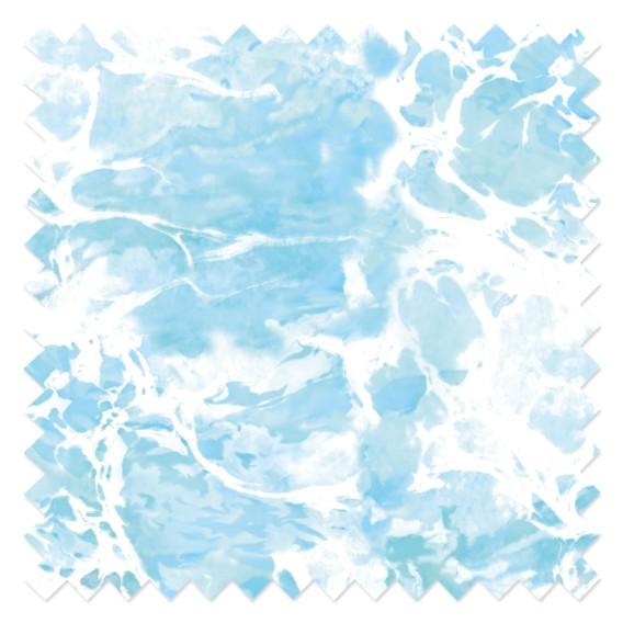 Tischläufer Portofino Hellblau Hellblau Portofino Tischläufer Portofino Ii Ii Tischläufer b76gYfy
