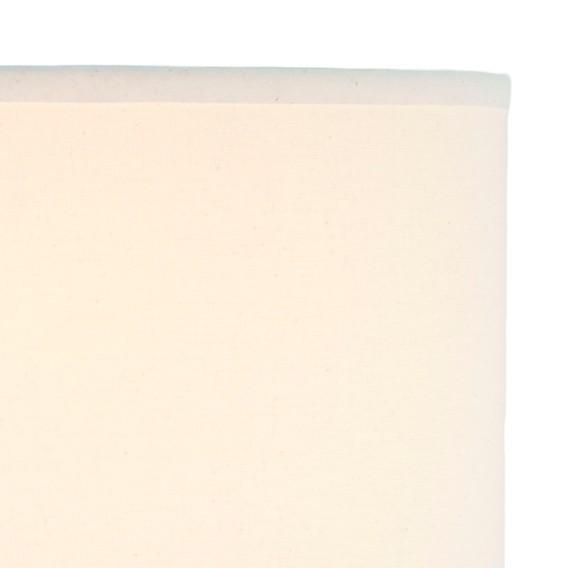 Weiß Tischleuchte creme Paris Paris Tischleuchte Weiß UMpqzSVG