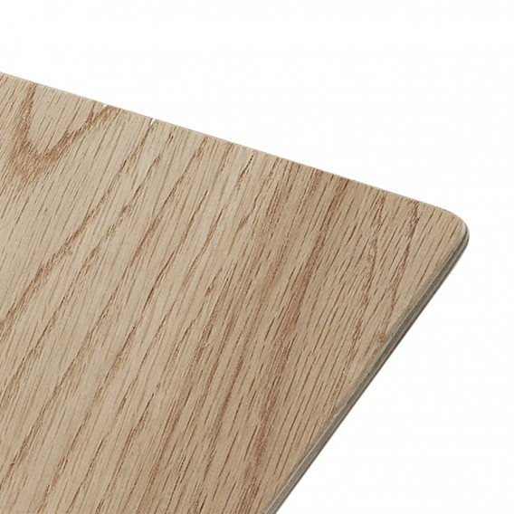 Tischleuchte flammig Tischleuchte stoff1 Tischleuchte stoff1 Repcy Holz Repcy flammig Holz BrCxeoWd