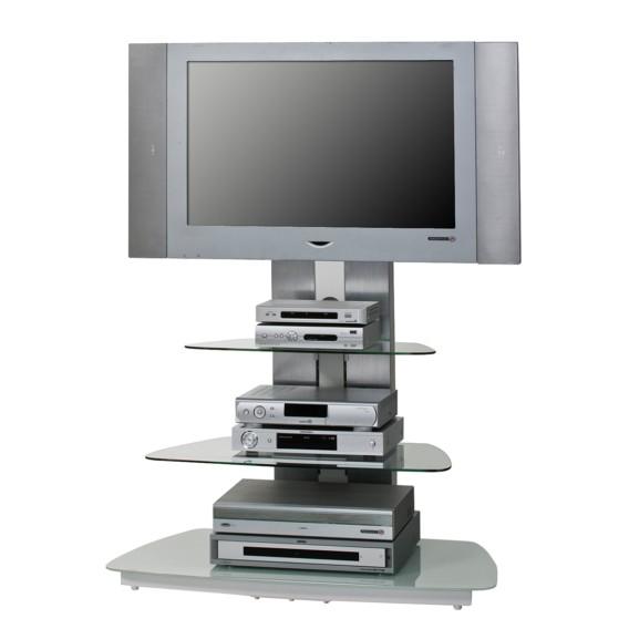 tv rack von loftscape bei home24 bestellen home24. Black Bedroom Furniture Sets. Home Design Ideas