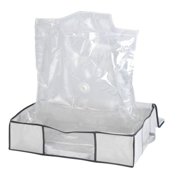 Thimia Weiß Ii Soft Vakuum box K15lFcT3uJ