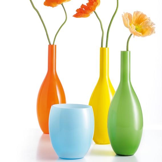 Vase 39cmGrün Beauty 39cmGrün Vase Beauty Vase Vase 39cmGrün Beauty Vase 39cmGrün Beauty 7bfg6y