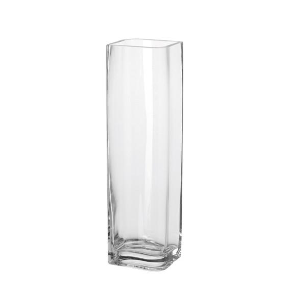 Ii Lucca Cm Vase 30x11 w0knPO