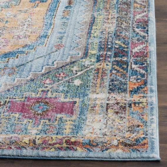 Marlie 154 teppich 228 Cm Vintage X vOPm0wyN8n