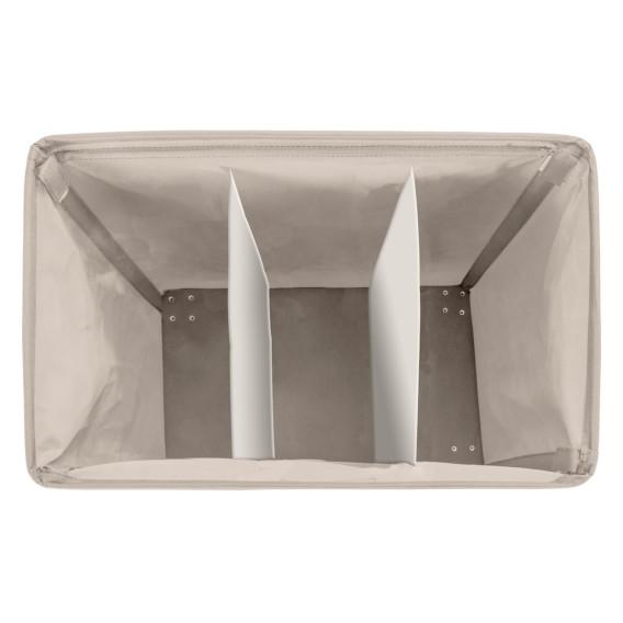 Webstoff Trivo Trivo Trivo Wäschesammler Wäschesammler Trivo Webstoff Trivo Webstoff Wäschesammler Wäschesammler Webstoff Wäschesammler 0OPkn8w
