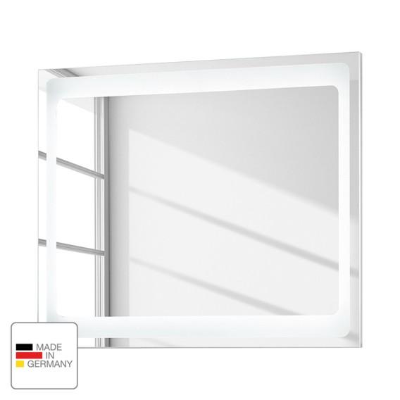 Wandspiegel 0 80 Hype 2 Cm reWCBoEQdx