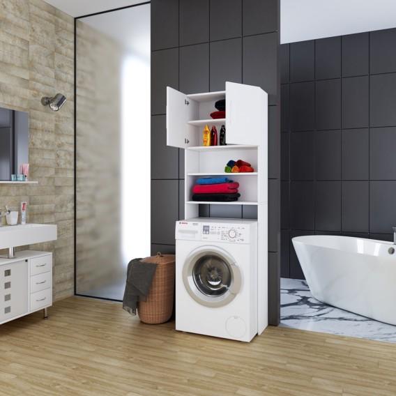 Jutas Jutas Waschmaschinenregal Waschmaschinenregal Jutas Waschmaschinenregal Waschmaschinenregal Weiß Waschmaschinenregal Jutas Weiß Weiß Waschmaschinenregal Jutas Weiß Weiß ZOiTwkPXul