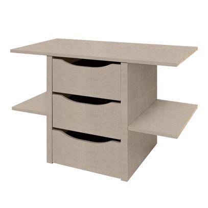 Accessoires pour meubles