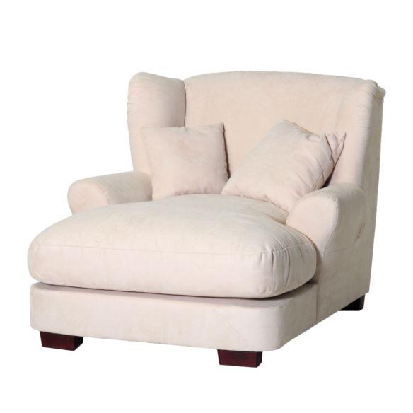 xxl sessel  große sessel für großen komfort online kaufen
