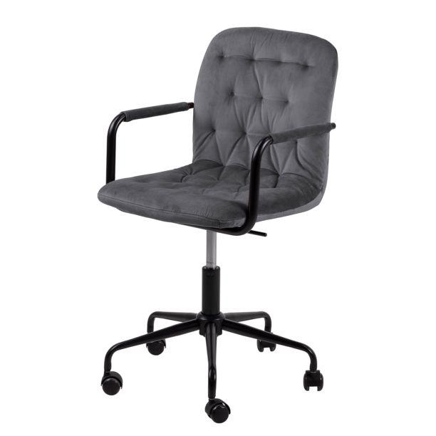bürodrehstühle  ergonomische bürostühle online kaufen