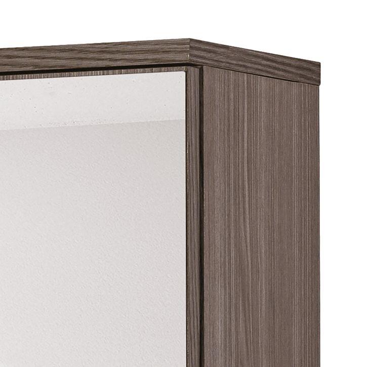Armoire à miroir Gali Acheter p5bdTVQ7