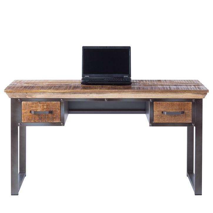 Schreibtisch Hunter kaufen z6Nzx0 TkQR3N