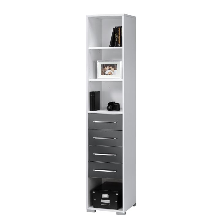 Désormais disponible sur Home24 : Étagère d'archivage par Office Collection A0HPNjTy