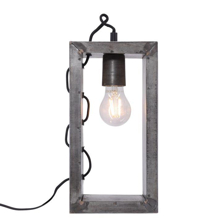 Lampe Samia II Acheter N3RhWEyh