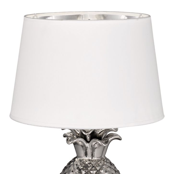 Lampe Pineapple II Acheter HrU55Mvc