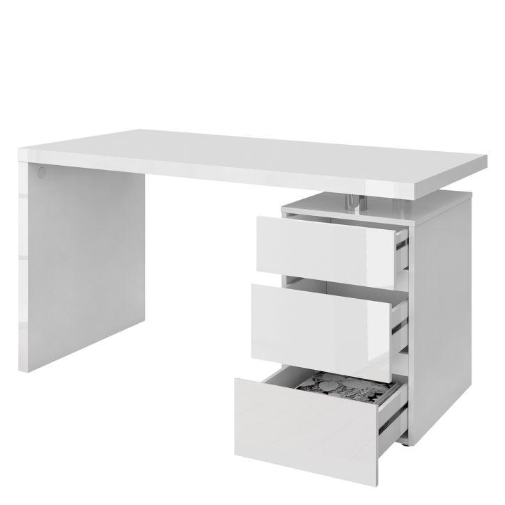 Schreibtisch Houstrup kaufen qobDdS klo2W8