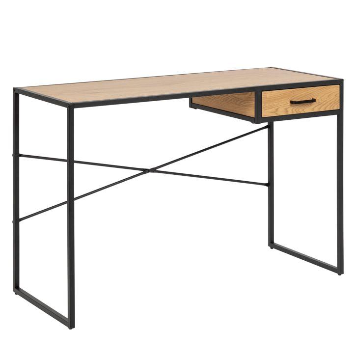 Schreibtisch Coogee kaufen vveYYk KjEeKz