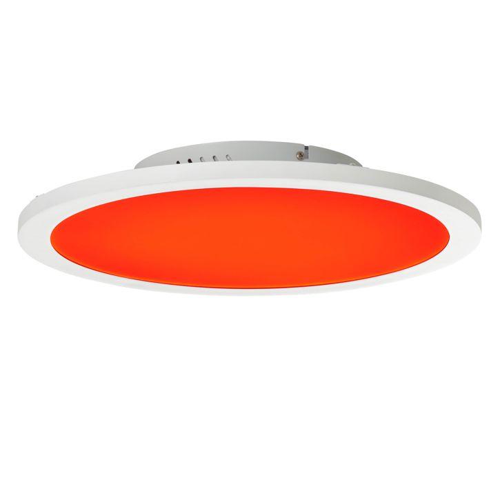 Plafonnier LED Abie I Acheter J383ypkX