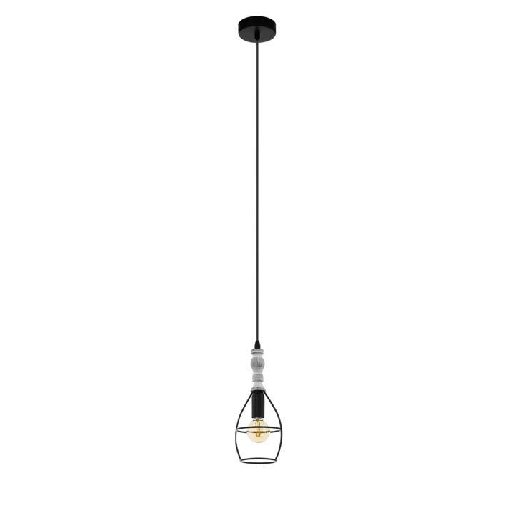 Hanglamp Itchington I Kopen Jokx42k